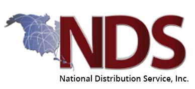 National Distribution Service, Inc.